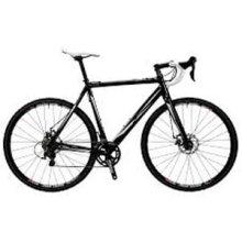 Nashbar 105 Cyclocross Bike