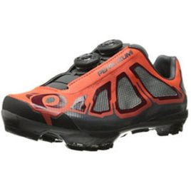 How To Choose The Best Mountain Bike Shoes Experts Opinion