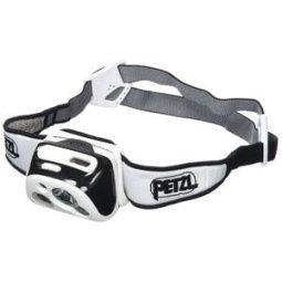 Petzl - REACTIK+ Headlamp 300 Lumens