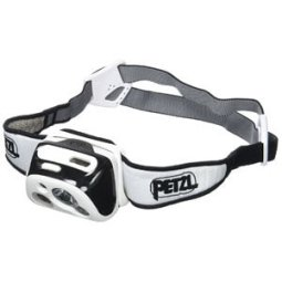 Petzl - REACTIK+ Headlamp 300 Lumens