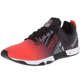 Reebok Women's R Crossfit Sprint 2.0 SBL Training Shoe