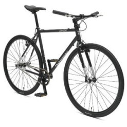 Retrospec Bicycles AMOK V2 CycloCross Bike