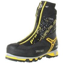 Salewa Men's Pro Gaiter Insulated Fit Hiking Boot