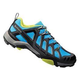 Shimano SHMT34B Multi-UseTouring Shoe
