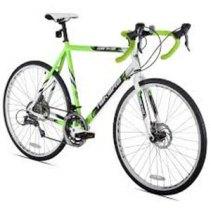Takara Genkai Cyclocross Bike