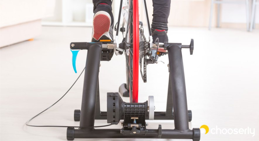 Best Cycling Turbo Trainers