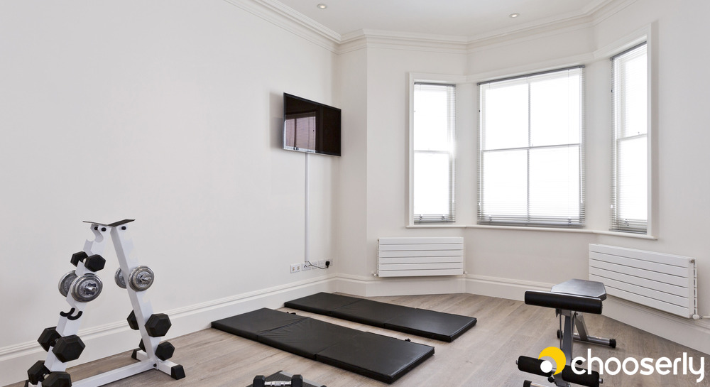 Best home gym ultimate buyer s guide u honest reviews