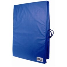 Everlast 2'x6' Folding Mat