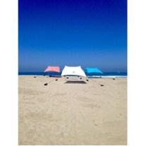 Neso Tents Beach Tent