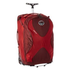 Osprey Ozone 2246L Wheeled Luggage