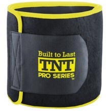 TNT Pro Series Waist Trimmer