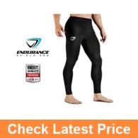 Endurance Shield 360 Men's Compression Pants