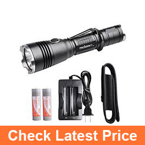 ORCATORCH-Tactical-Police-Flashlight-ORCATORCH-T20-980-LM