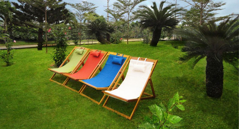 Recommended Best Lawn Chairs