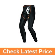 Shock Doctor Core Compression Hockey Pant