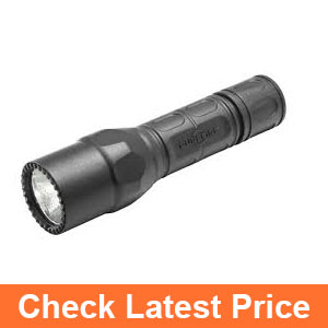 SureFire-G2X-Series-LED-Flashlights