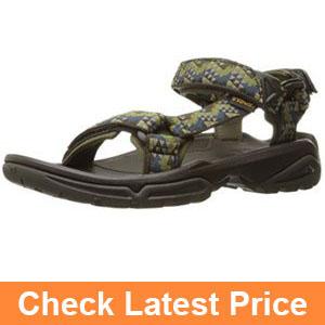 Teva-Mens-Terra-Fi-Sandal