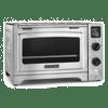 KitchenAid KCO273SS