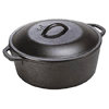 Lodge L8DOL3 Cast Iron