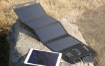 How Do Solar Charger Work – Guide For 2018