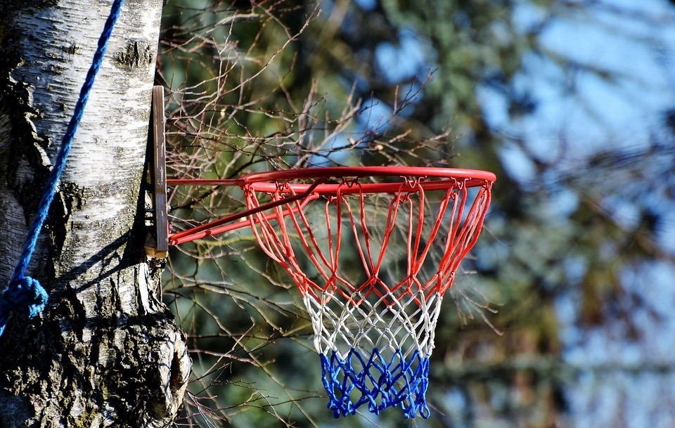 - Best Basketball Hoops 2018 – Now All The Fun At Your Backyard