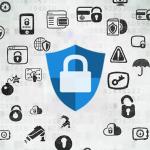 trust-search-encrypt