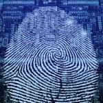 search-encrypt-web-tracking