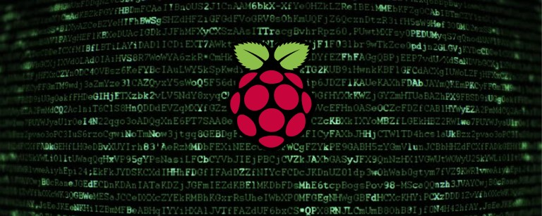 privacy-raspberry-pi
