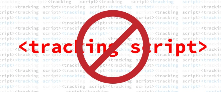 tracking-scripts-privacy