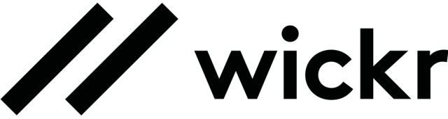 wickr-me-messaging