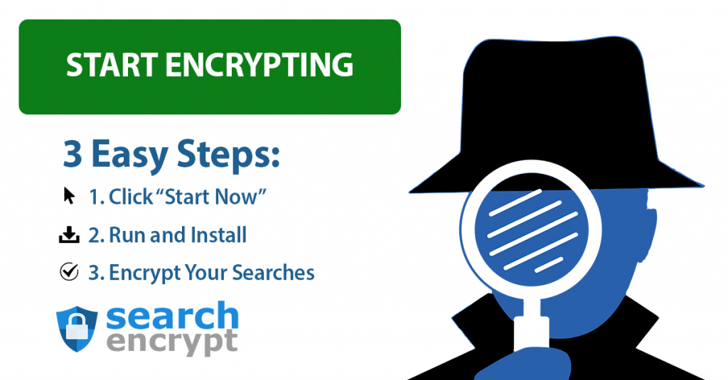 add-search-encrypt-extension