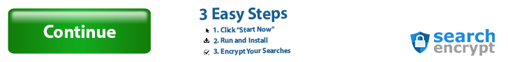 add-search-encrypt-browser