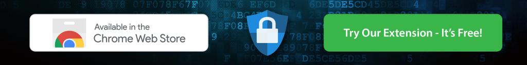 add-search-encrypt-to-chrome