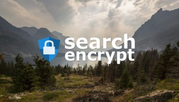 Create a Digital Fortress With a Private Search Engine and a VPN