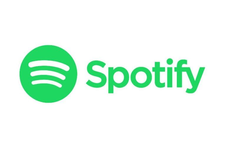 Spotify-logo-header