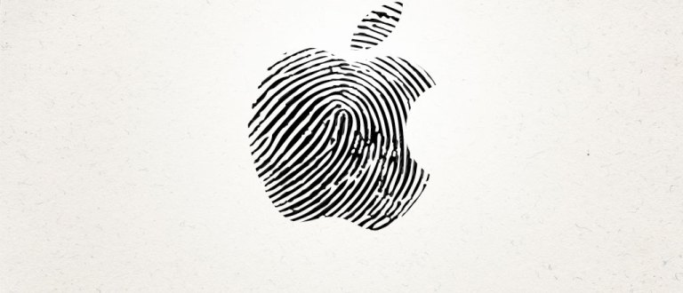apple-privacy-security