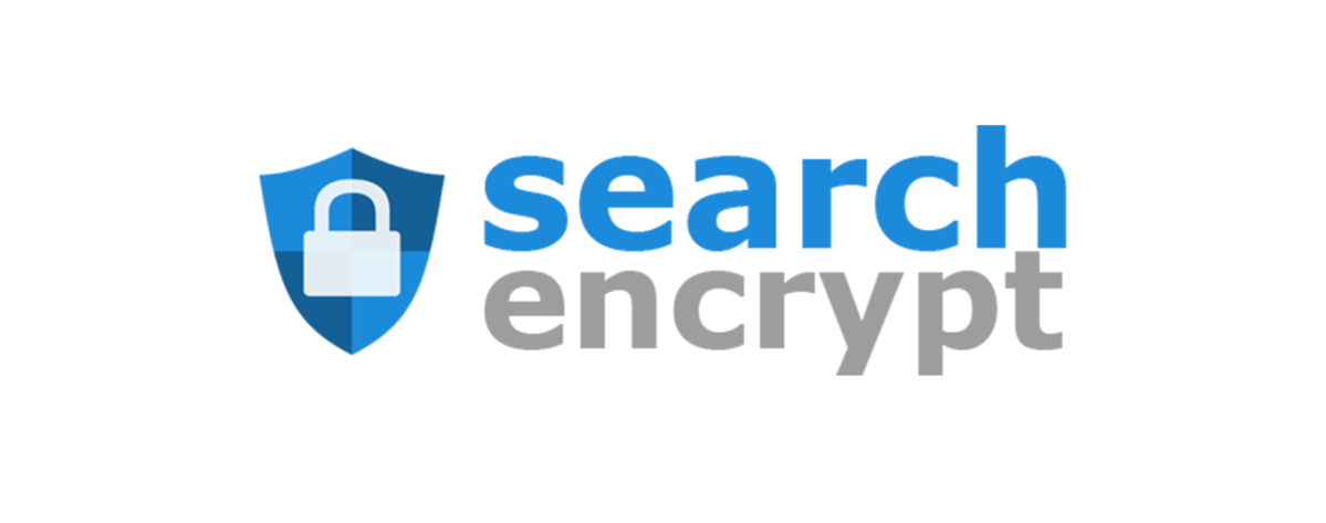 Search Encrypt FAQ