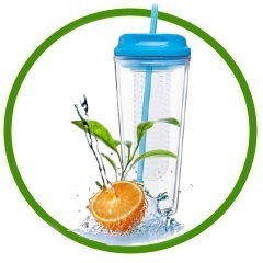 See our Selection of Infuser Tumblers