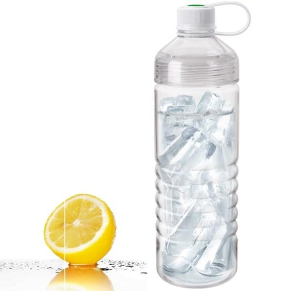 Sav-A-Bottle Clear 22oz.