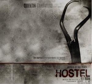 Jak wybrać właściwy hostel?