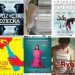 Transylwania okiem kamery, czyli ranking kina rumuńskiego