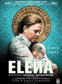 kino rosyjskie: Elena