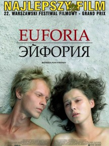Euforia nowe kino rosyjskie