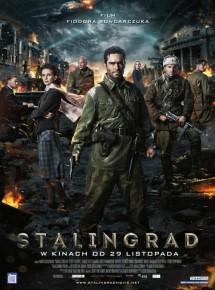 Stalingrad nowe kino rosyjskie