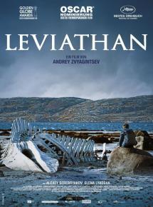 leviathan russian movies