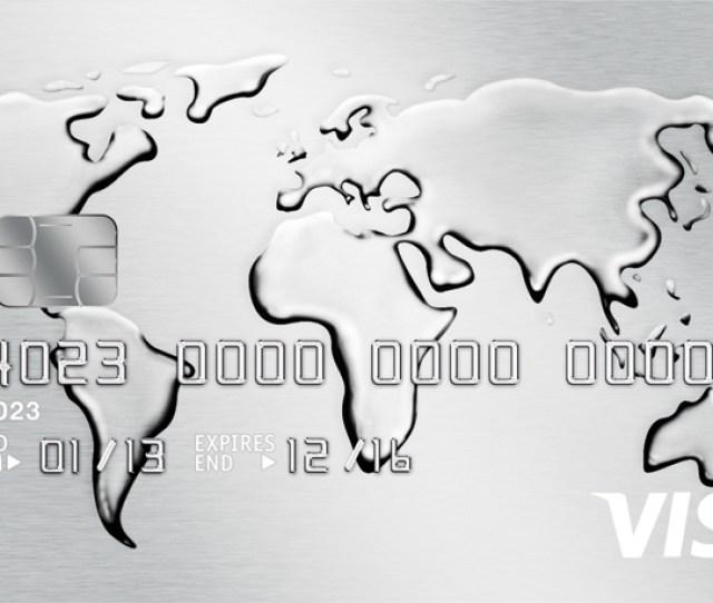 Aquis Credit Card Logo