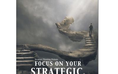 Choosing the Strategic Path