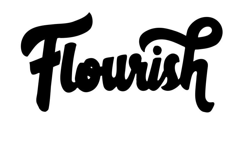 Flourish_LogoExploration_010916-06.jpg
