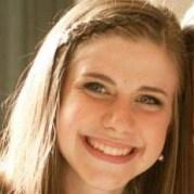 Marissa Profile Pic