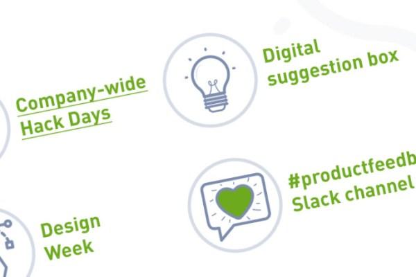 Company Culture Infographic Thumb
